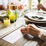 colaboracion wedding planner