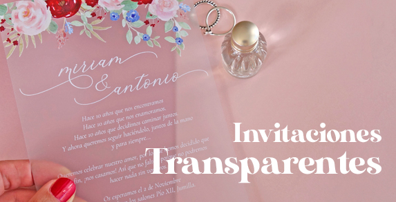 Invitaciones-boda-transparentes-Egus-In-Love-
